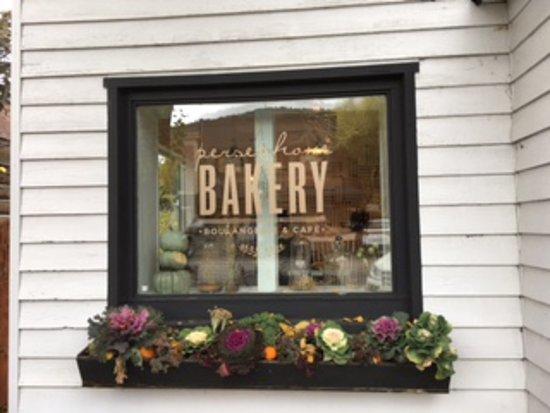 persephone-bakery-jackson