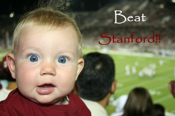 Beat Stanford 2.jpg