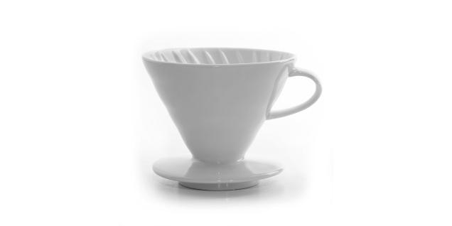 CoffeeDripperWeb.jpg