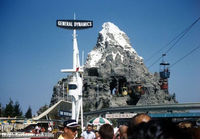 Matterhorn pic