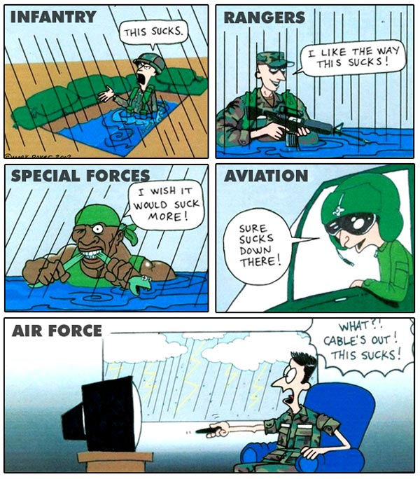 military_jokes_by_the_demon_king999