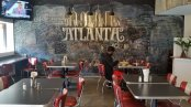 atlanta-breakfast-club